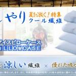 icepillow