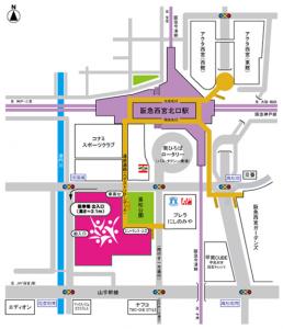 ist_parkingmap