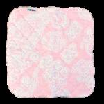 design_quilt