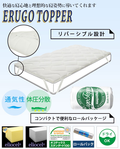 erugo_topper